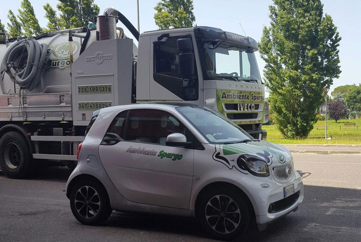 Autospurgo 24/24 Prato e Autospurgo pronto intervento Prato. Scopri tutti i servizi di Ambiente Spurgo a Prato! Contattaci