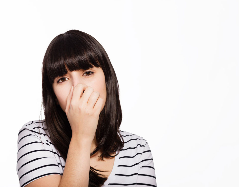 Cosa fare contro i cattivi odori dagli scarichi fognari? Vuotatura fosse biologiche